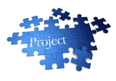 Sample Business Plan on Resort or Condominium Business Plan