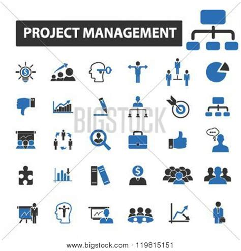 Construction project business plan