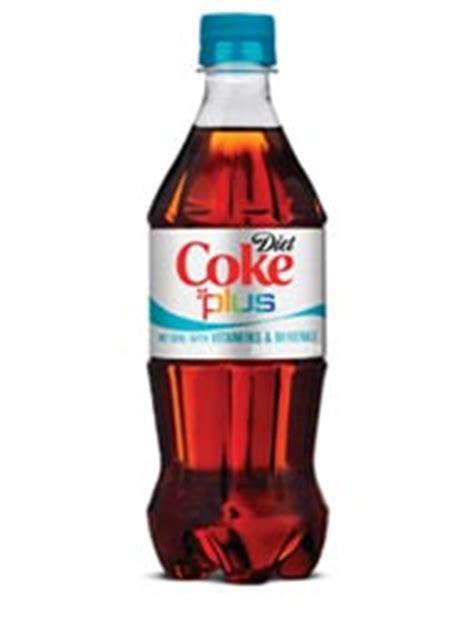 Coca - Cola and Pepsi Cola: A Web Marketing Comparison