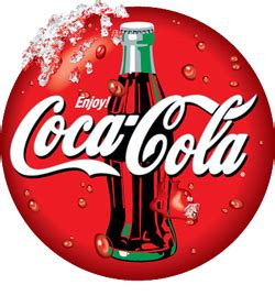 Research on coca cola and Pepsi difference